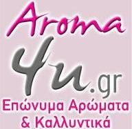 AROMA4U.000