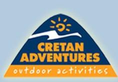 CRETAN.ADVENTURES