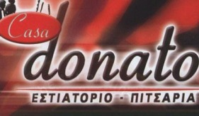 DONATO.2