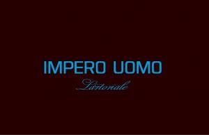 Impero-Uomo