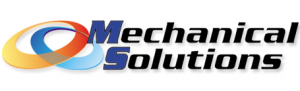 MECHANICAL.SOLUTIONS