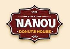 NANOU.DONUTS